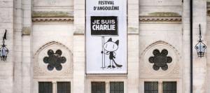tem-bd-angouleme-1-le-42e-festival-2015-01-01-1