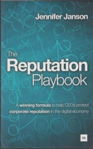 the-reputation-playbook