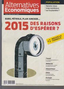 2015-des-raisons-desperer