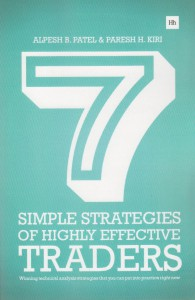 7-simple-strategies-of-nighly-effective-traders