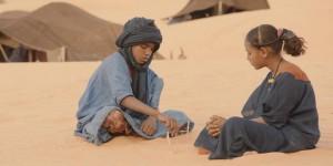 tem-cinema-tf1-lance-une-plateforme-vod-pr-le-cinema-africain-2015-02-23