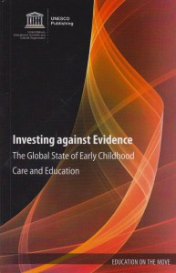 investing-against-evidence