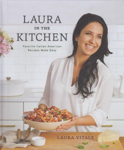 laura-in-the-kitchen