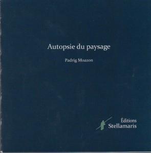 autopsie-du-paysage