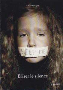 briser-le-silence