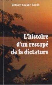 le28099histoire-de28099un-rescape-de-la-dictature