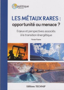 metaux-rares-opportunite-ou-menace