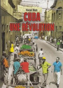 0601-cuba-une-revolution