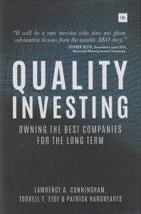 quality-investing