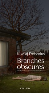 1002-branches-obscures