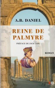 2401-reine-de-palmyre