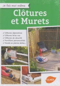 2502-clotures-et-murets