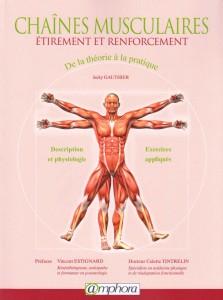 chaines-musculaires-etirement-et-renforcement