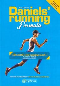 daniels-running-formula