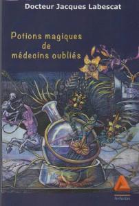 potions-magiques-de-medecins-oublies