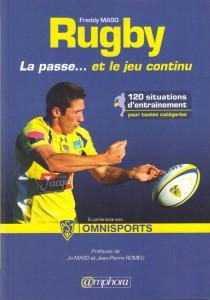 rugby-e28093-la-passee280a6-et-le-jeu-continu
