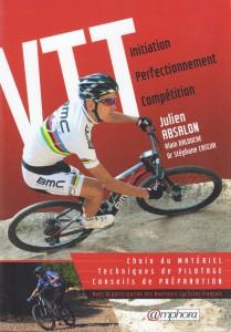 vtt-e28093-initiation-perfectionnement-competition