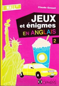 jeux-et-enigmes-en-anglais-volume-2