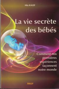 la-vie-secrete-des-bebes