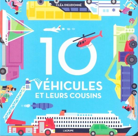10-vehicules-et-leurs-cousins