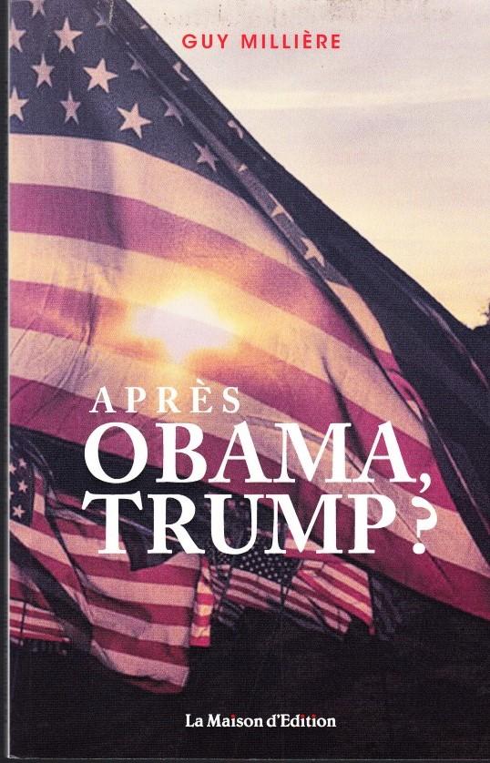 apres-obama-trump