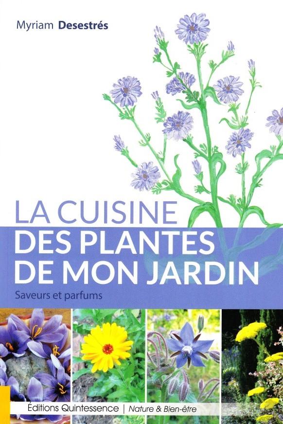la-cuisine-des-plantes-de-mon-jardin