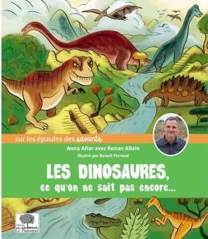 les-dinosaures-ce-quon-ne-sait-pas-encore