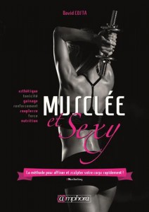 musclee-sexy