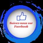 suivez-nous-sur-facebook11