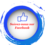 suivez-nous-sur-facebook6