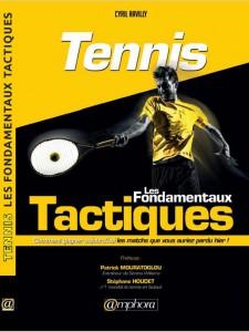tennis-e28093-les-fondamentaux-tactiques