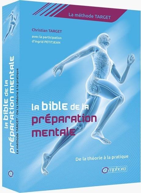 la-bible-de-la-preparation-mentale