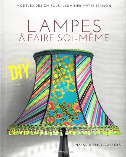lampes-a-faire-soi-meme