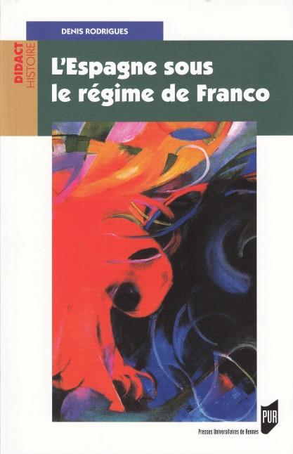 le28099espagne-sous-le-regime-de-franco