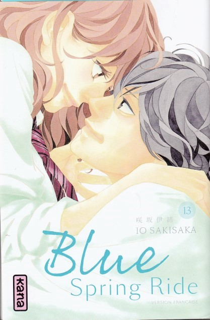 blue-spring-ride-tome-13