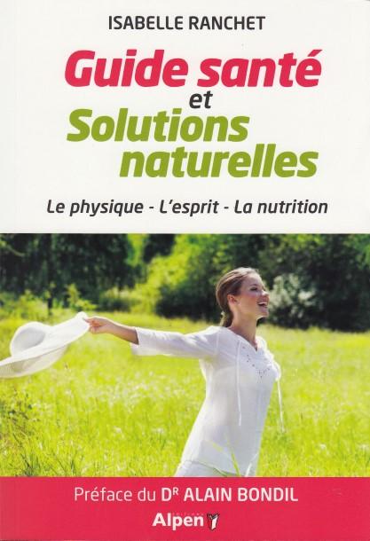 guide-de-sante-naturelle-solutions-naturelles