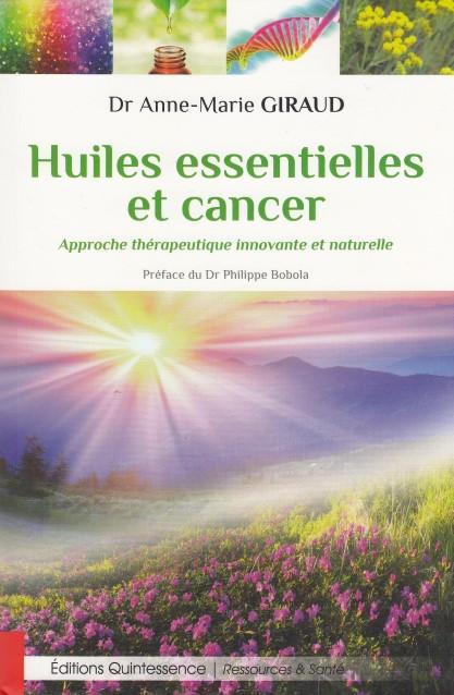 huiles-essentielles-et-cancer