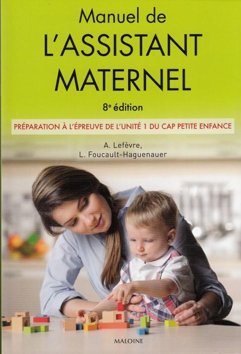 manuel-de-lassistant-maternel-8e-ed