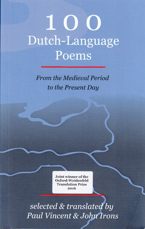 100-dutch-language-poems-from-the-medieval-period-to-the-present-day-eng