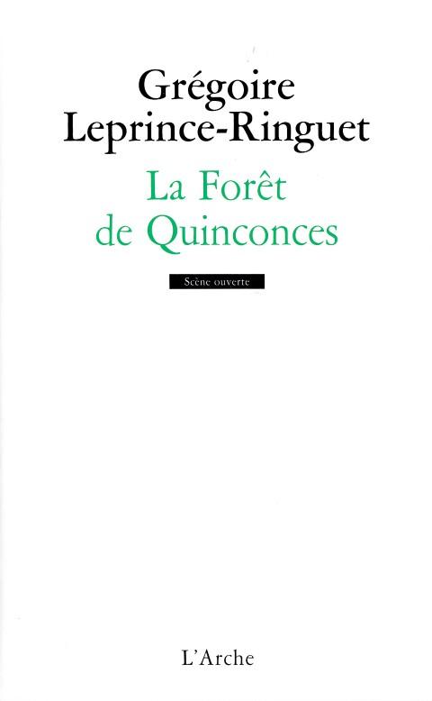 la-foret-de-quinconces