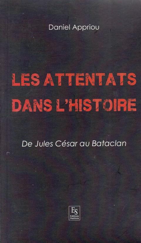 attentats-dans-lhistoire-les-de-jules-cesar-au-bataclan