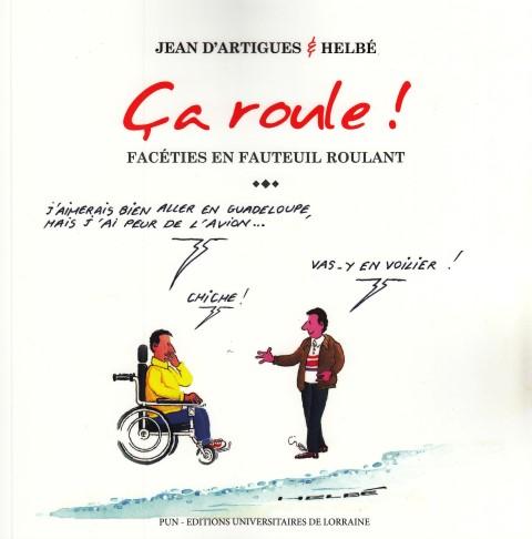 ca-roule-faceties-en-fauteuil-roulant
