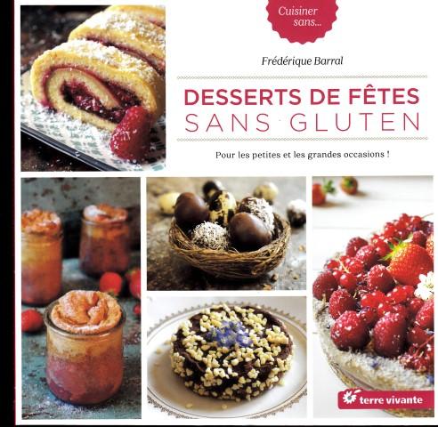 desserts-de-fete-sans-gluten-pour-les-petites-et-grandes-occasions