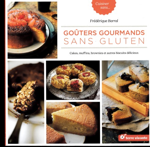 gouters-gourmands-sans-gluten-cakes-muffins-brownies-et-autres-biscuits-delicieux