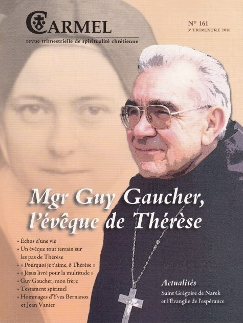 mgr-guy-gaucher-leveque-de-therese