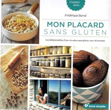mon-placard-sans-gluten-les-indispensables-dune-vie-saine-sans-gluten-et-35-recettes