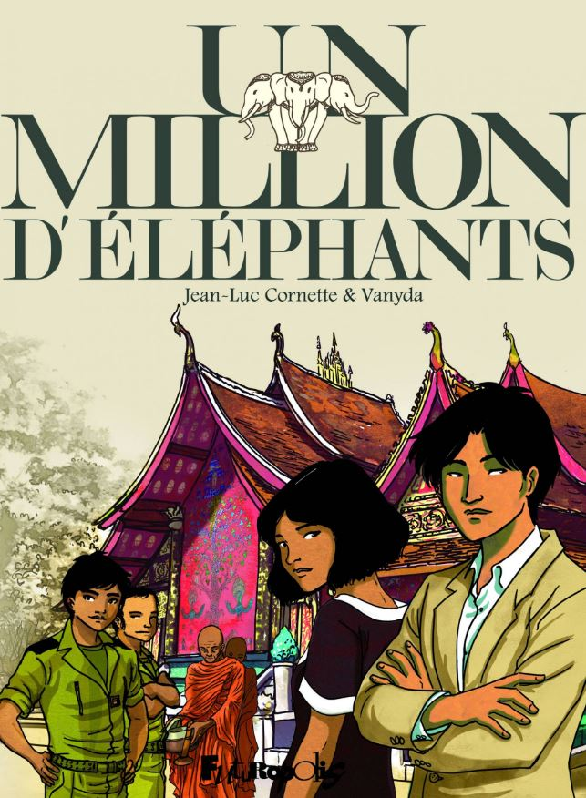 un-million-delephants
