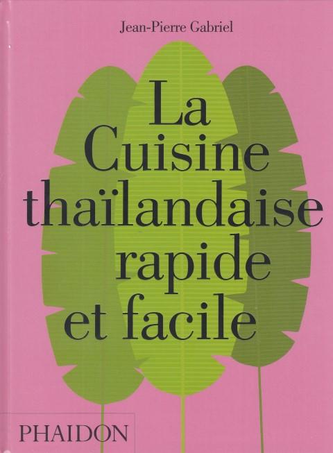 la-cuisine-thailandaise-rapide-et-facile