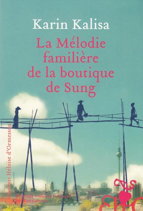 la-melodie-familiere-de-la-boutique-de-sung