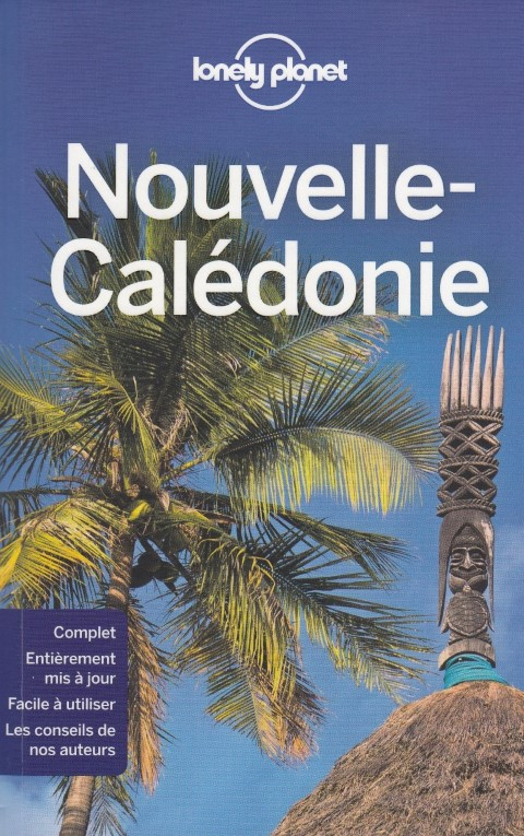 nouvelle-caledonie-5ed